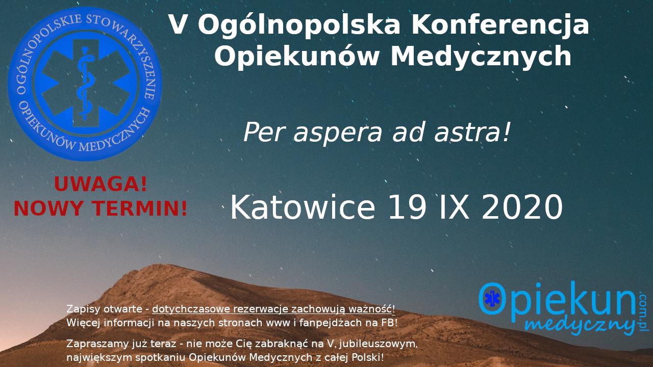 http://www.opiekunmedyczny.com.pl/szkolenia-dodatkowe/konferencjaopiekunmedyczny